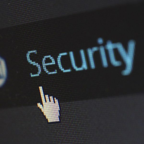 Sicherheitskonzepte